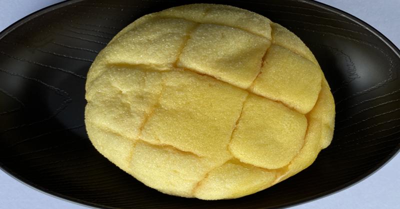 ローソンのふわサクメロンパンのレビュー・栄養成分と美味しく食べるコツ